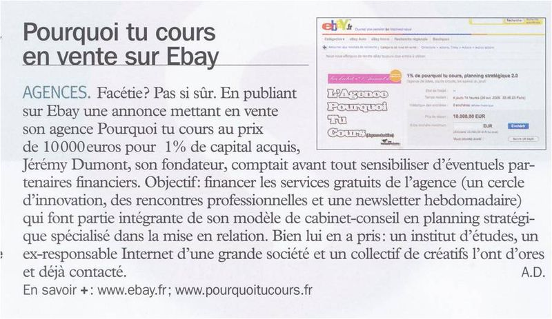 EBAY STRATEGIES2