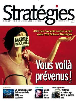 Couv_strategies_marre_pub