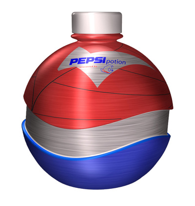 Neopari_for_pepsi_pepsi_potion_