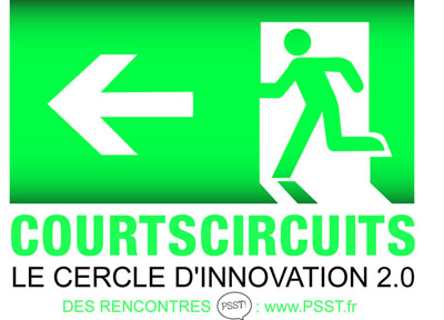 Courtscircuits logo 400
