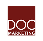 http://www.editionsdapres.com/images/commun/logo-doc_marketing.png