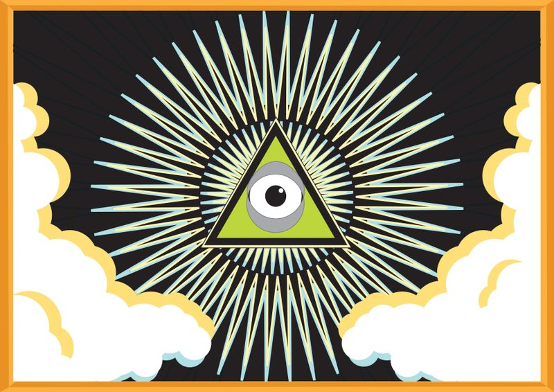 The_all_seeing_eye_by_jef88
