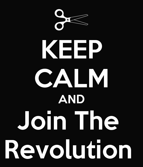 Keep-calm-and-join-the-revolution-16