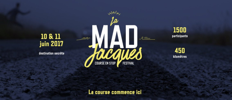 La-mad-jacques-nantes