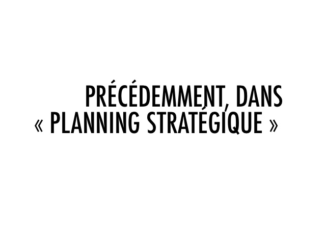 Planning-strategique-cours-2-hdm-slideshare-3-638