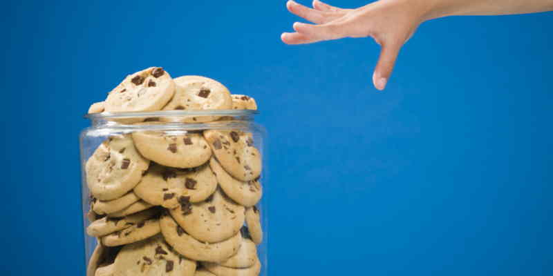 Hand-on-Cookie-Jar