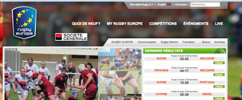 170122_old_rugby_europe
