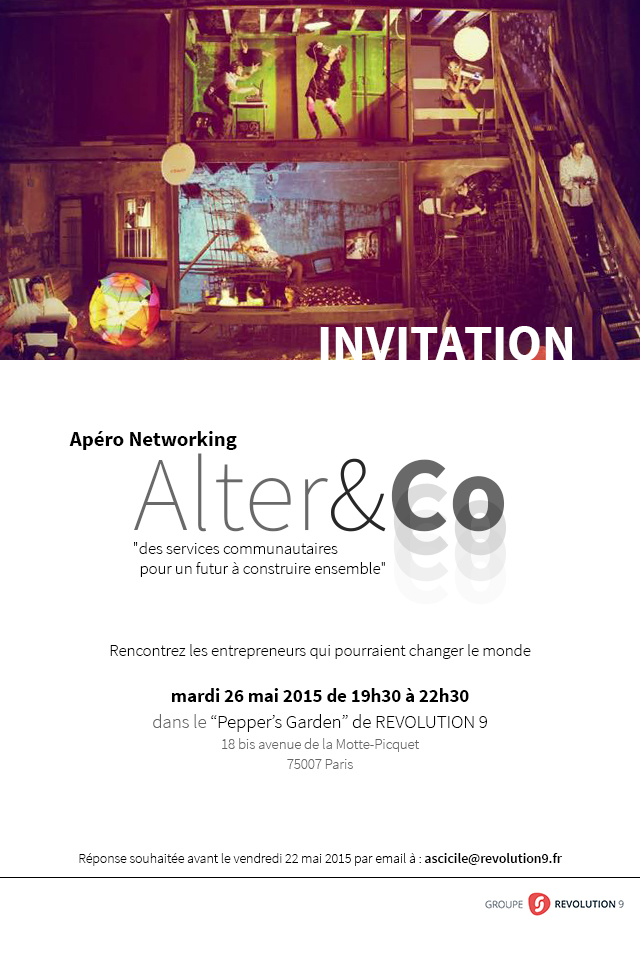 Alter&CO4 (1)