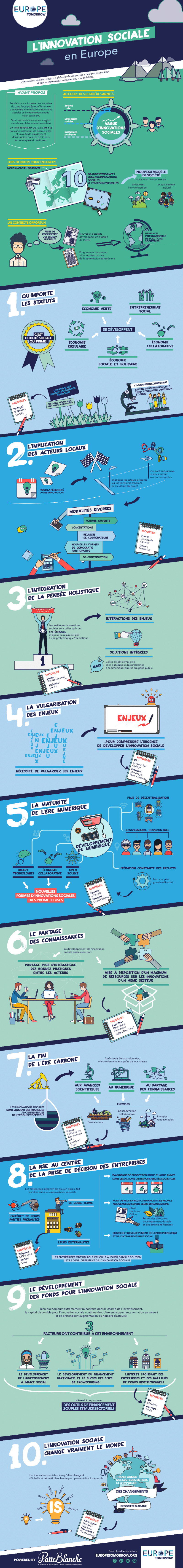 ET_Infographie-IS-VF-WEB-1