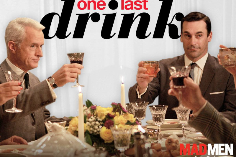 Mad-men-drink.0.0