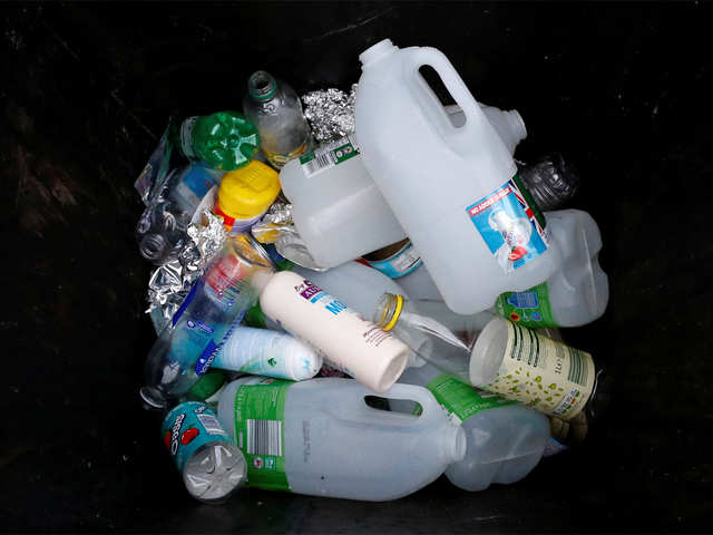 Global-alliance-of-companies-to-eliminate-plastic-waste-launched