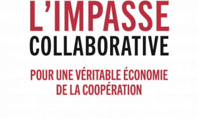 Limpassecollaborative